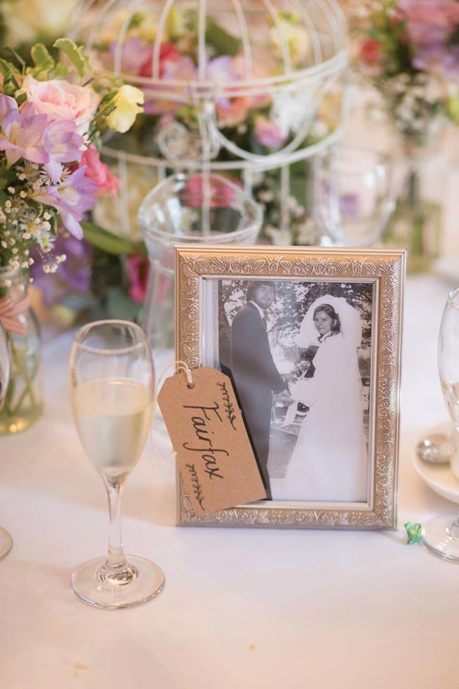 jacqui-rob-real-wedding-50