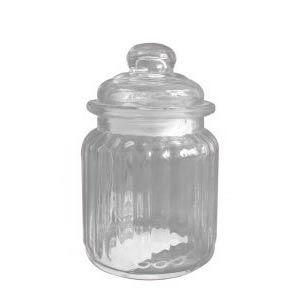vintage-candy-jar