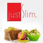 just-slim-logo-featured