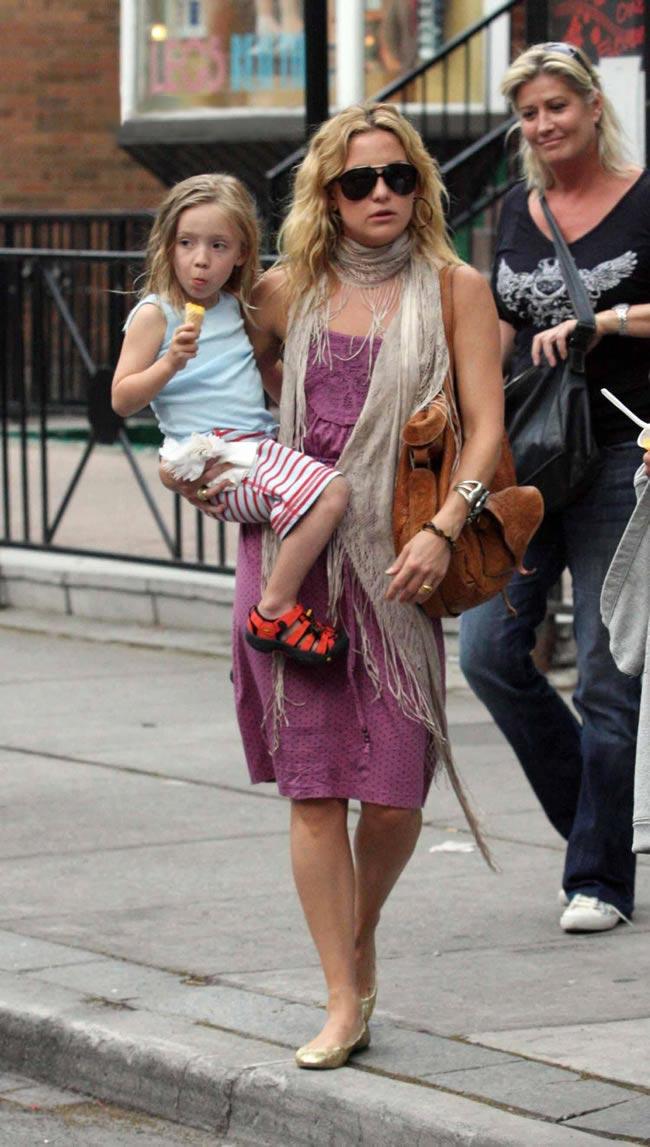kate-hudson-celeb-mum-beauty-2