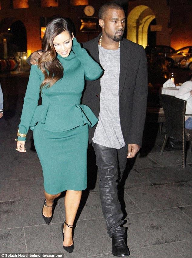 kim-kardashian-celeb-mum-beauty