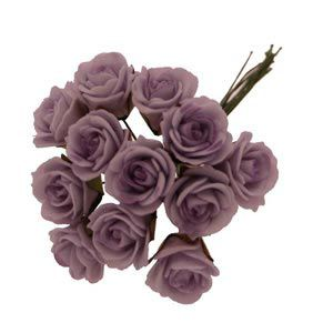 lilac-garden-roses