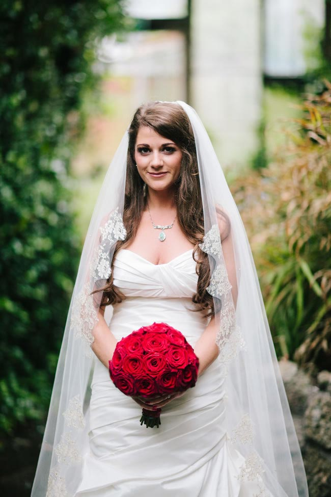 maria-interview-bride