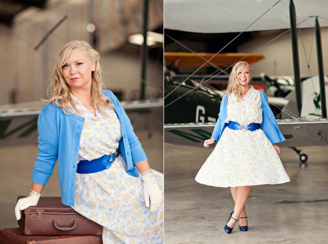 maria-interview-fashion