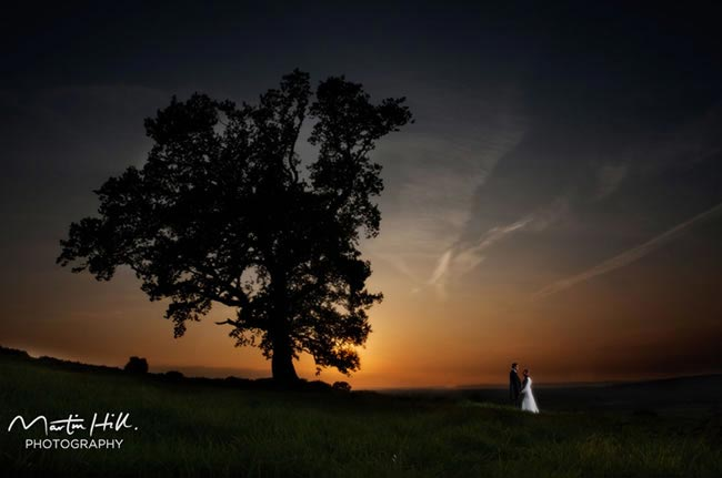 martin-hill-photography
