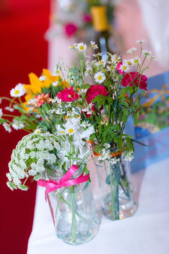 matt-helen-bold-flowers-shoot-lifestyle.co.uk