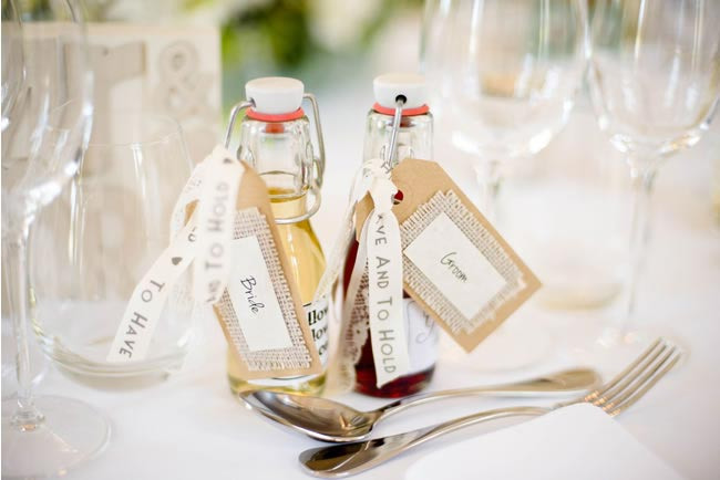 20 wedding favours your guests will love!
