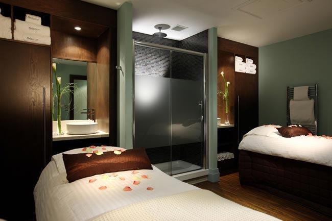 norton-treatment-room