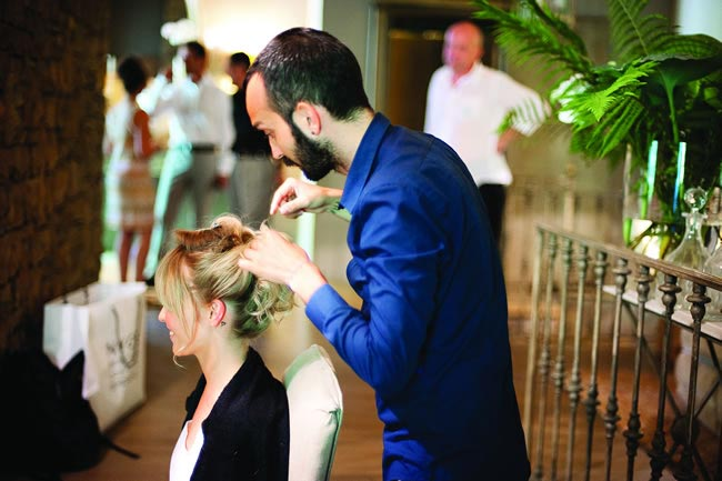 picutre-perfect-wedding-hair-sarahferrara.com