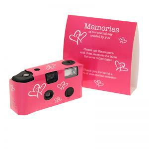 pink-disposable-camera