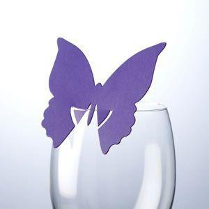 purple-place-name