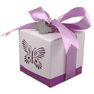 purple-stationery