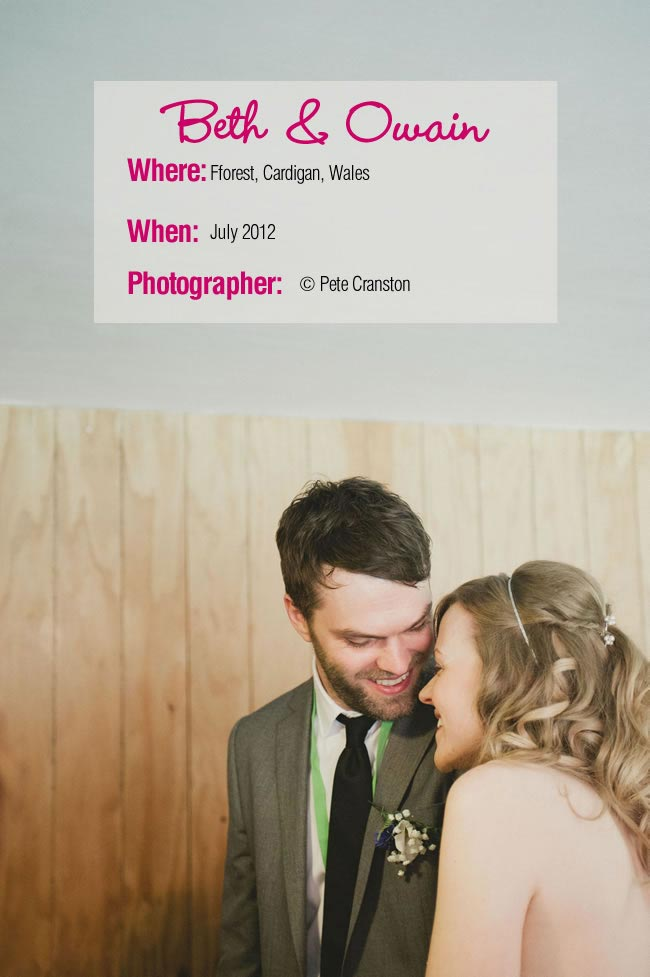 real-wedding-beth-owain-featured