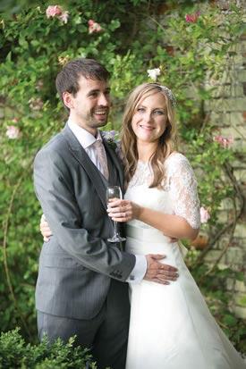 real-wedding-jacqui-rob-ianwhitington.co.uk