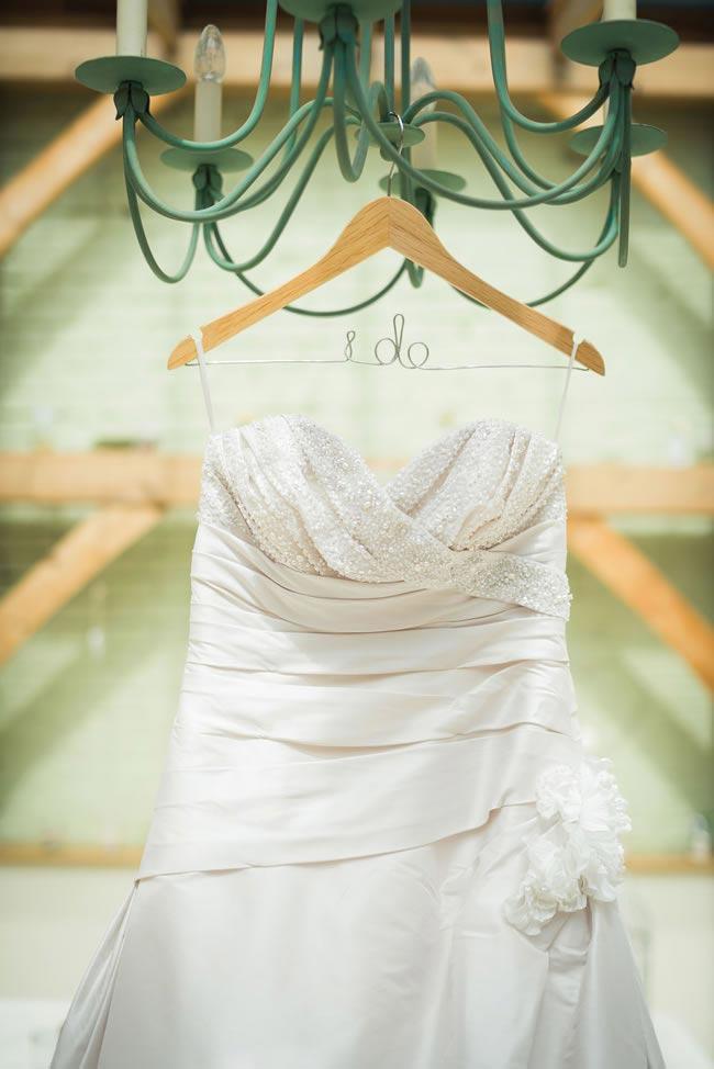 sall-matt-dress-justin-bailey.co.uk