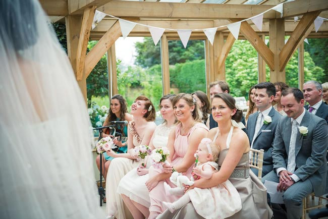 sally-matt-bridesmaids-justin-bailey.co.uk