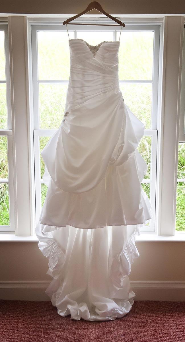 sarah-colin-real-wedding-02