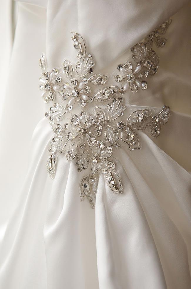 sarah-colin-real-wedding-03