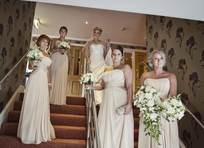 sarah-colin-real-wedding-06
