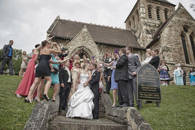 sarah-colin-real-wedding-10