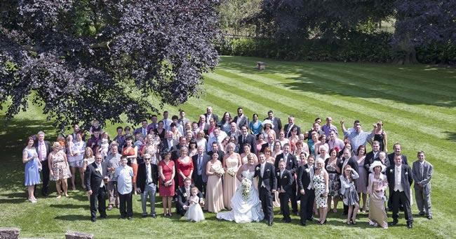 sarah-colin-real-wedding-12