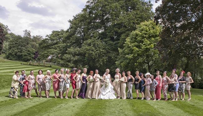sarah-colin-real-wedding-14