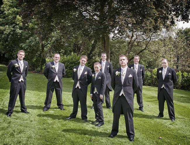 sarah-colin-real-wedding-15