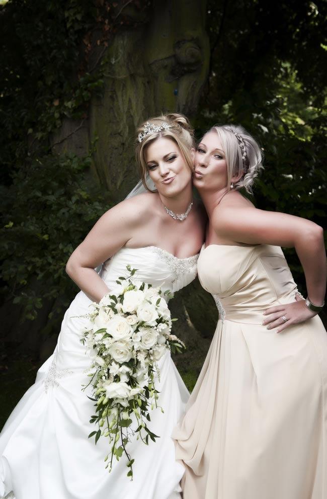 sarah-colin-real-wedding-16