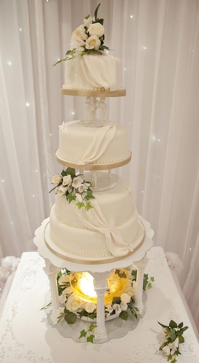 sarah-colin-real-wedding-17