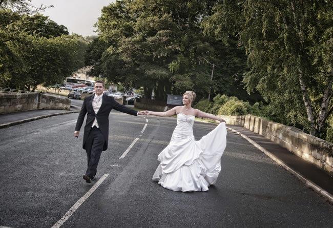 sarah-colin-real-wedding-21
