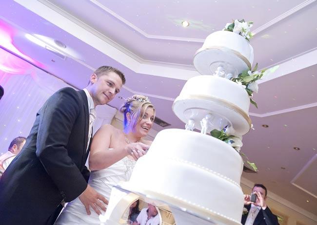 sarah-colin-real-wedding-22