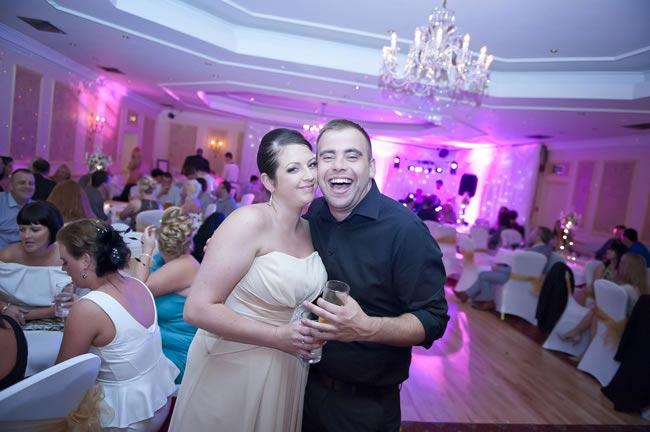 sarah-colin-real-wedding-25
