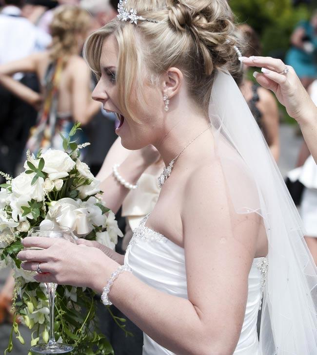 sarah-colin-real-wedding-37