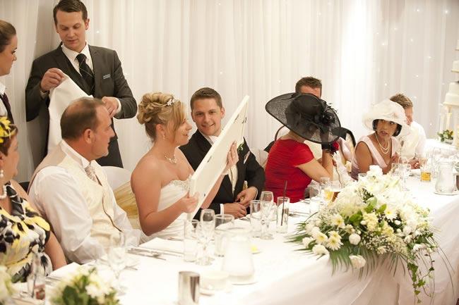 sarah-colin-real-wedding-38