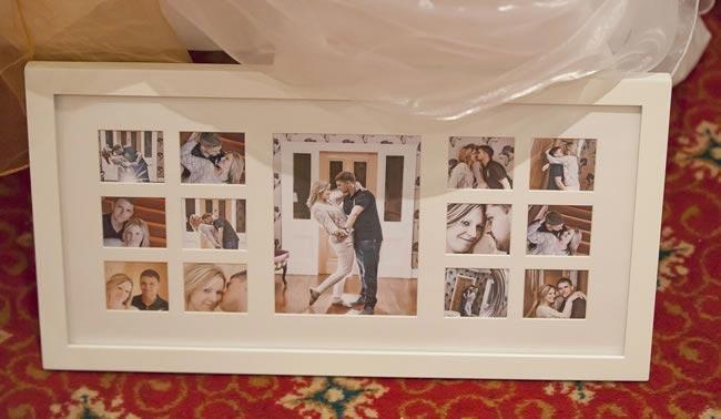 sarah-colin-real-wedding-40