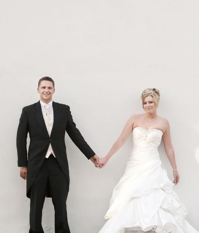 sarah-colin-real-wedding-46