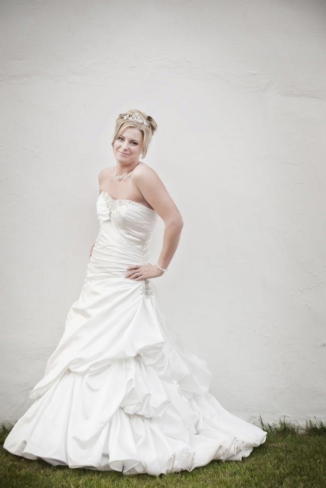 sarah-colin-real-wedding-47