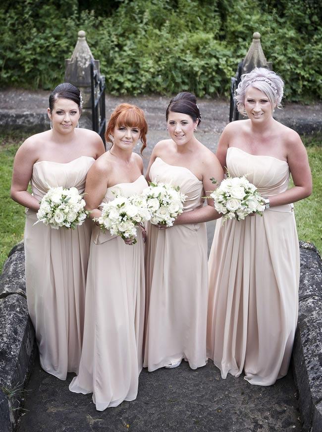 sarah-colin-real-wedding-bridesmaids