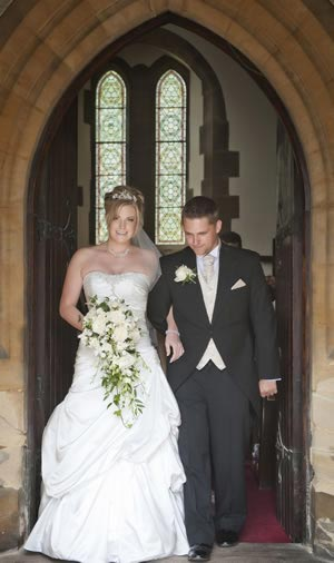 sarah-colin-real-wedding