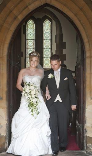 sarah-colin-real-wedding