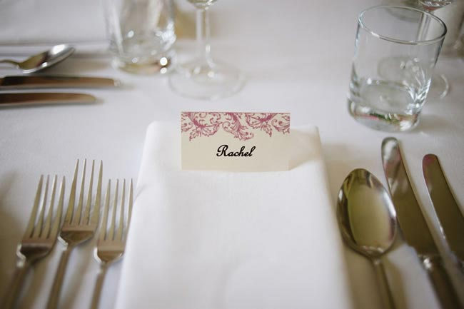 simon-rachel-real-wedding-15