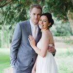 simon-rachel-real-wedding-featured