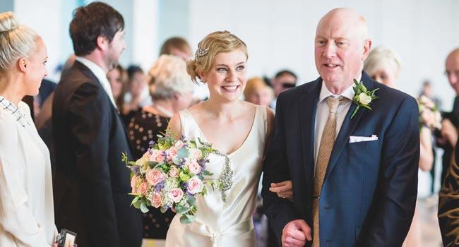 six-wedding-photographs-tobiahtayo.com