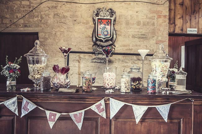 sweetie-table-ideas-emmalucyphotography.com
