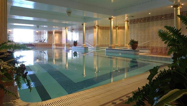 thornton-hotel-spa