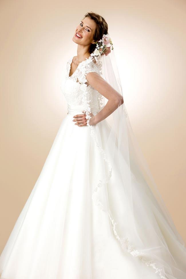 true-bridal-2013-collection-W101