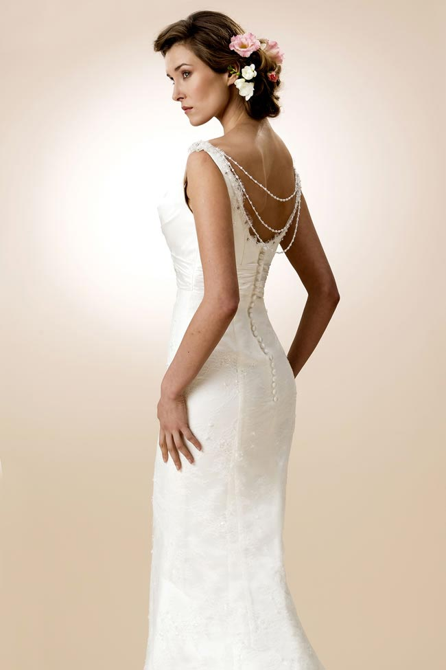 true-bridal-2013-collection-W111