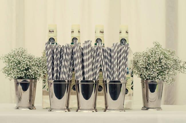 vintage-theme-wedding-ideas-shop-dottiephotography.co.uk-01