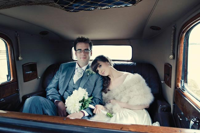 vintage-theme-wedding-ideas-shop-dottiephotography.co.uk-03