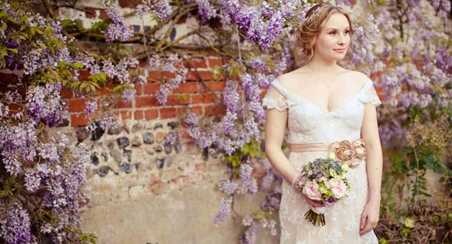 wedding-bouquet-lolarosephotography.com